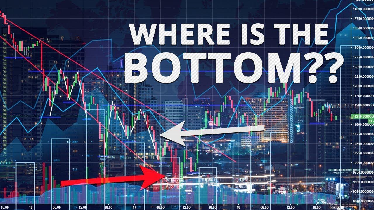 Market Bottom.jpg