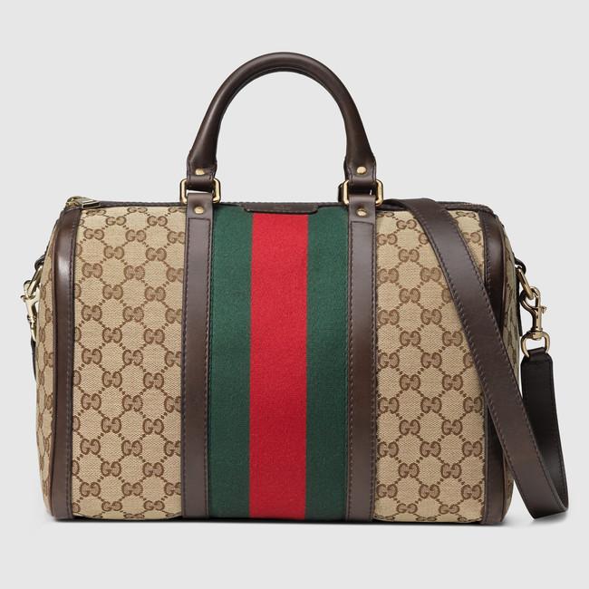 Gucci Bag.jpg