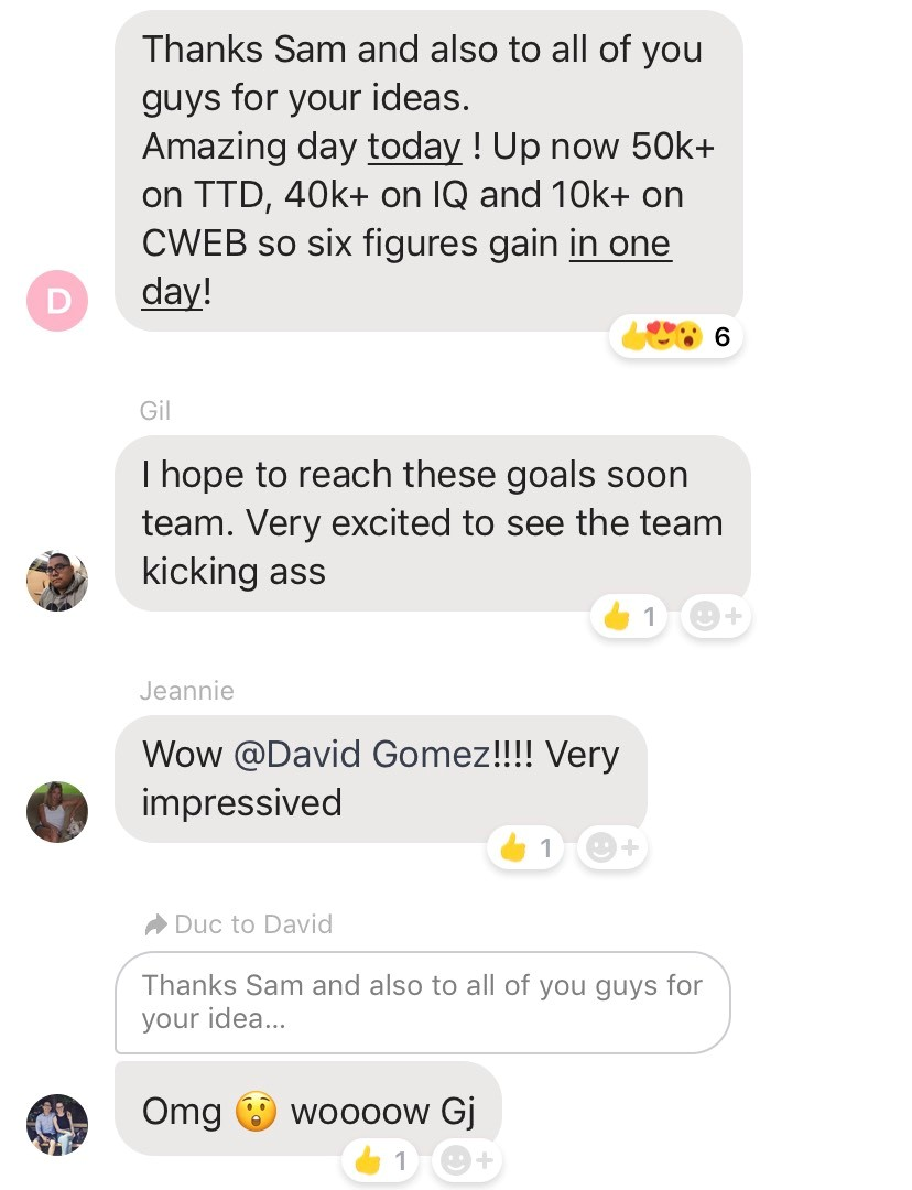 David 24th feb 2019.jpg