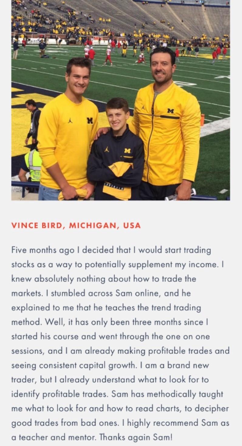 Vince Testimony (2).jpg