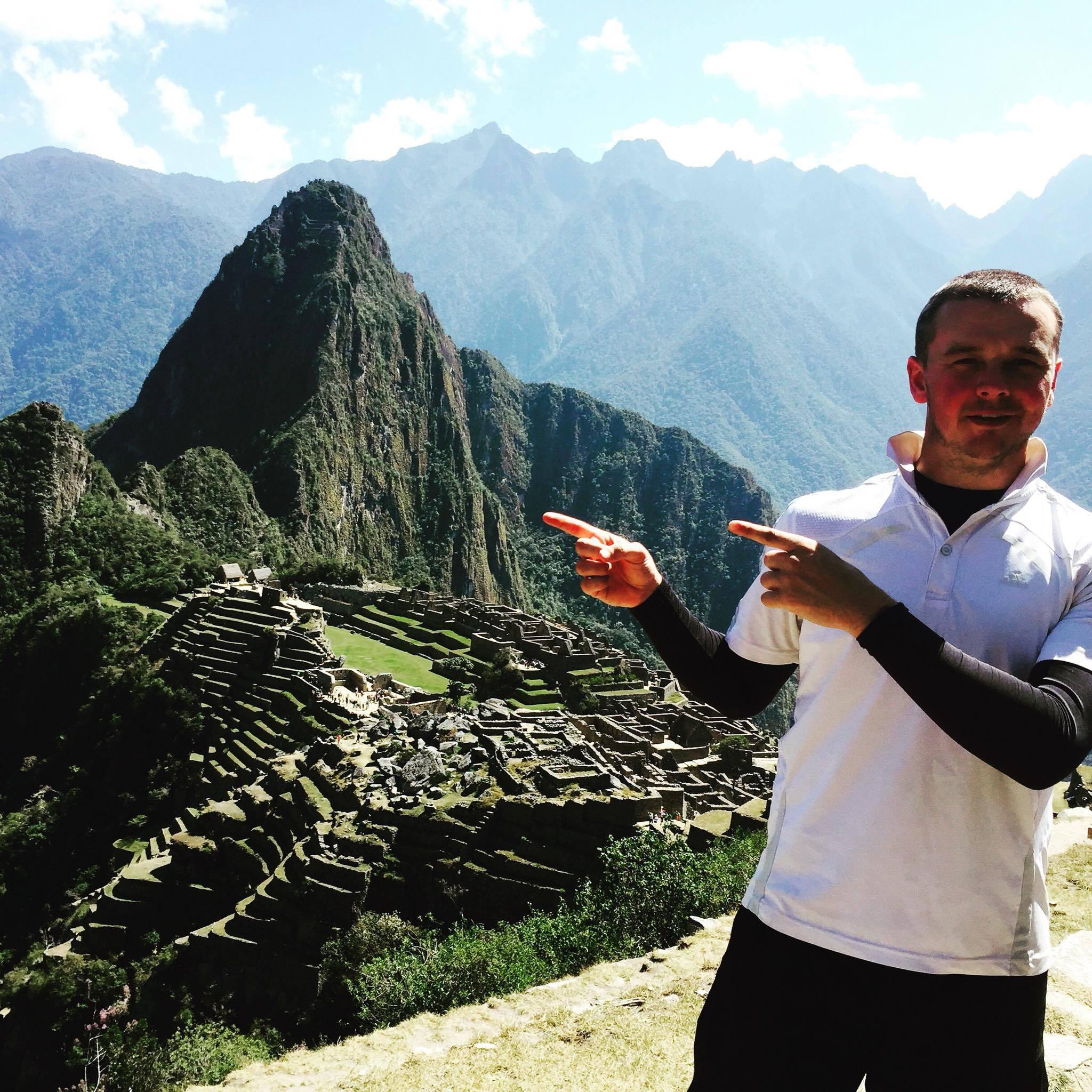 Macchu Pichu.jpg