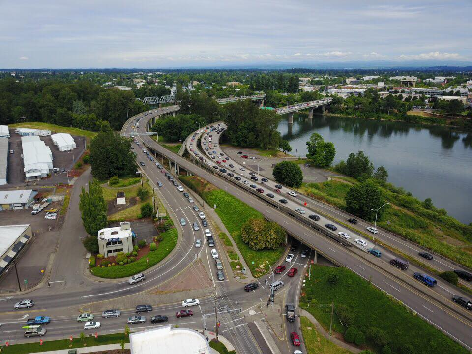 Photo Credit: Submitted Photo /Salem Bridge Solutions