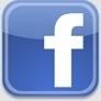 facebook_button2.jpg