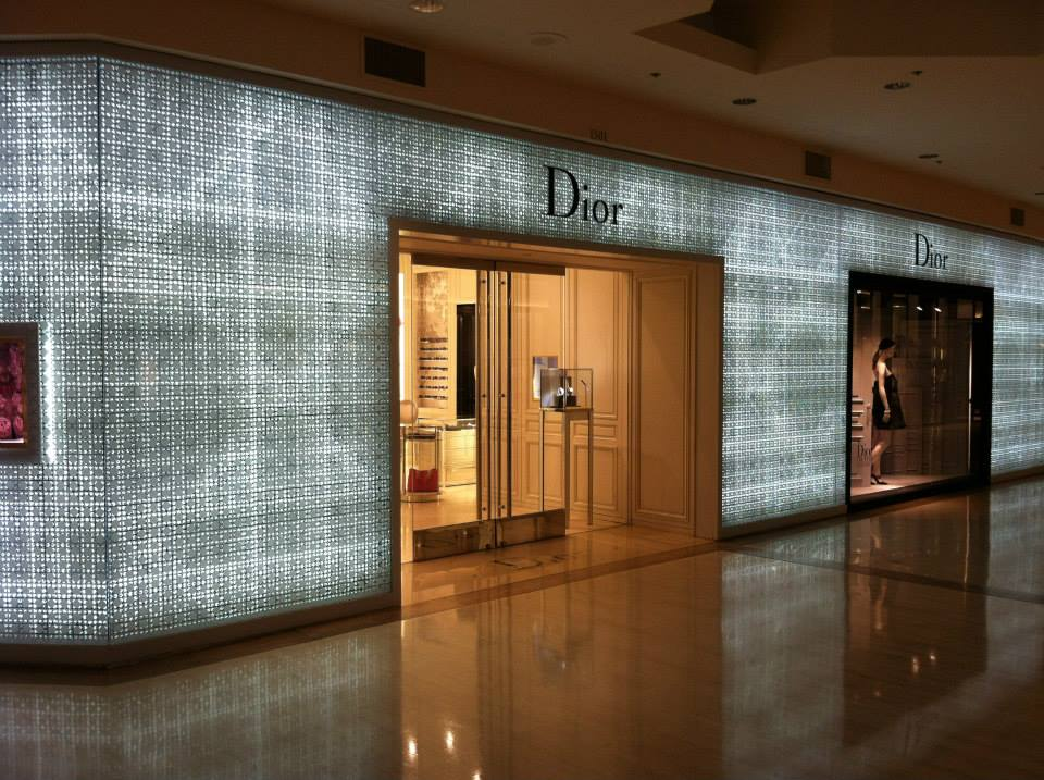 Dior_Project.jpg