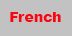 Buttons - French Inactive.png