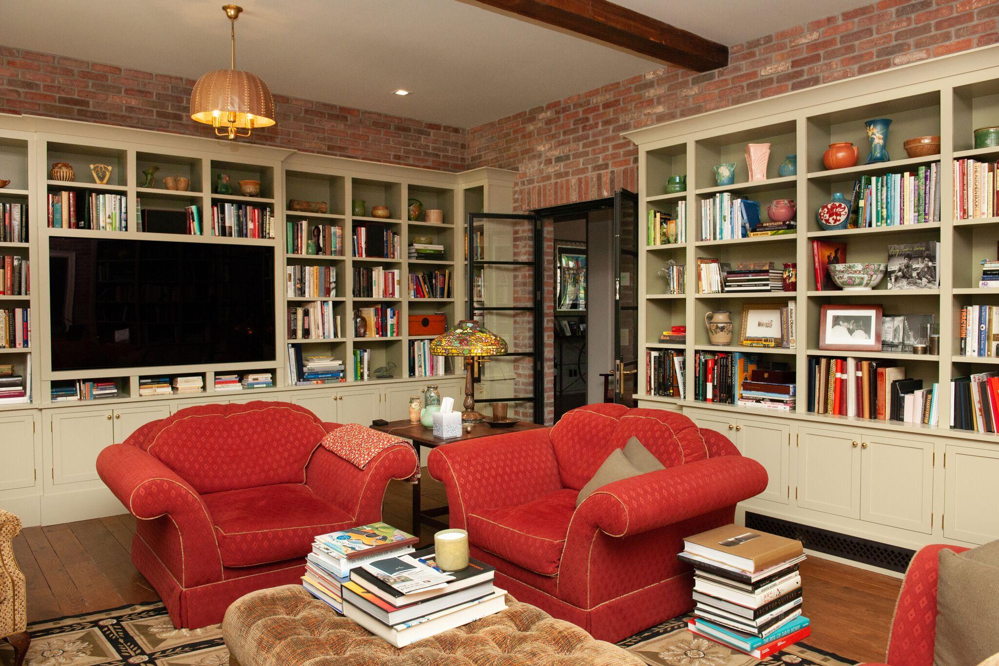 library bookshelves_d'addario2.jpg