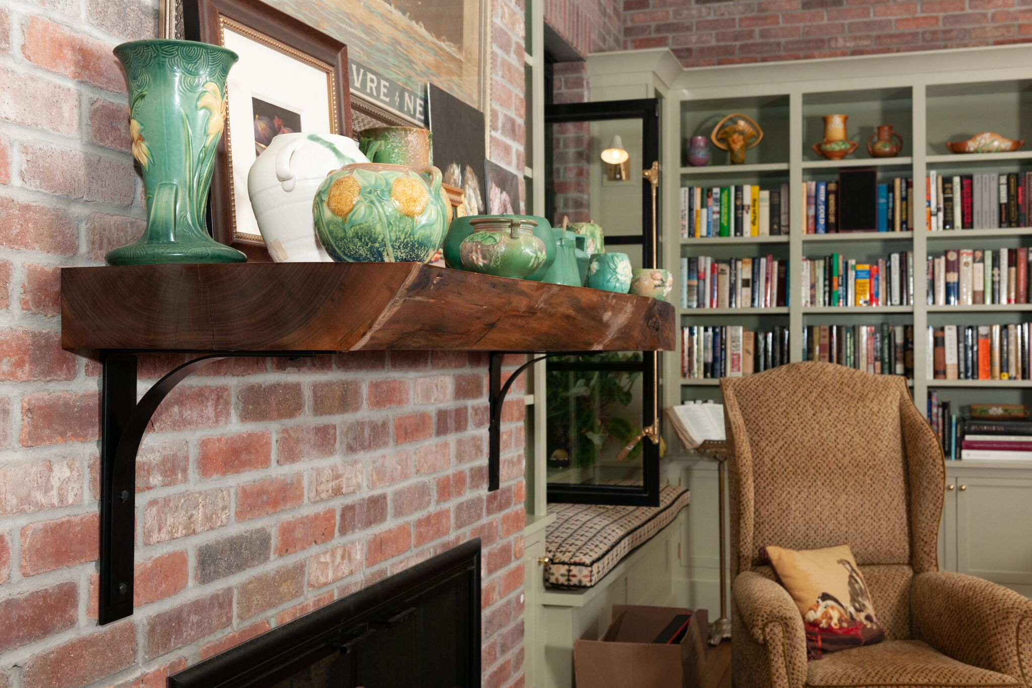 fireplace mantel_d'addario 3.jpg
