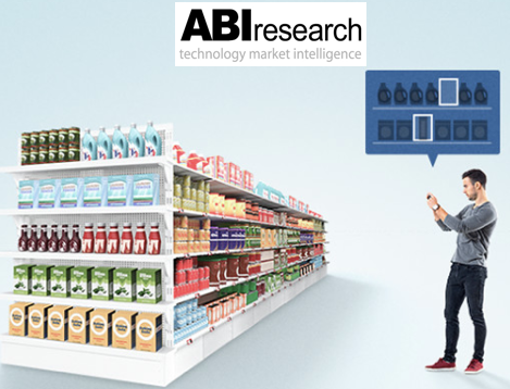 September 5, 2018 - DeepMagic is in ABI Research Report on Smart Vending Trends and Market Opportunities. ABI research is a market-foresight advisory firm providing strategic guidance on the most compelling transformative technologies.