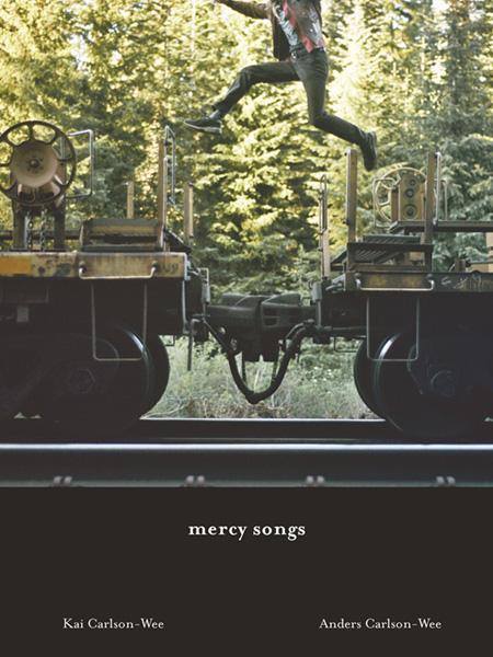Mercy Songs__FINAL COVER.jpg