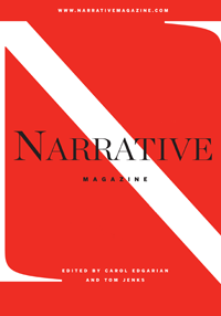 Narrative Magazine Cover.png
