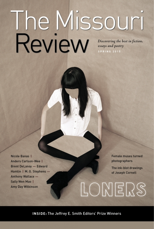 Missouri Review Cover.jpg