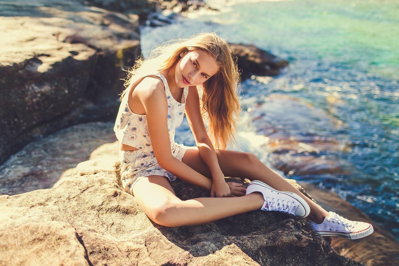 lady luna x julia trotti_38.jpg