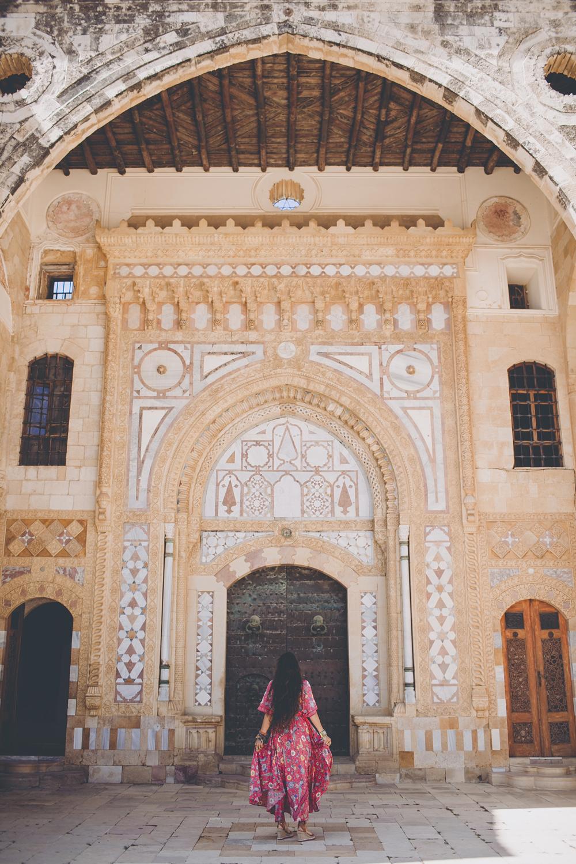 fullyrawkristina-lebanon_49.jpg