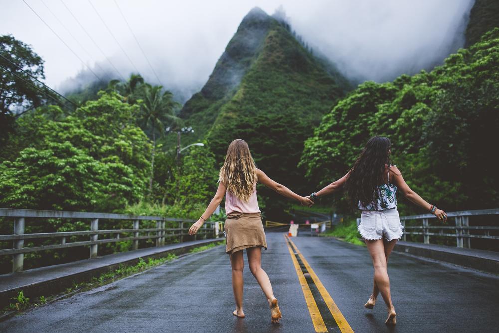 hawaii-youtube-photographer_001.jpg