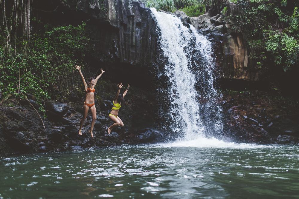 hawaii-youtube-photographer_013.jpg