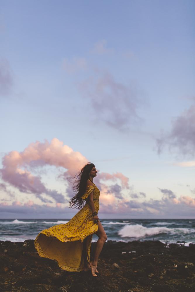 hawaii-youtube-photographer_034.jpg