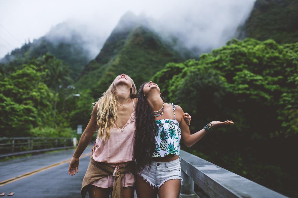 hawaii-youtube-photographer_030.jpg