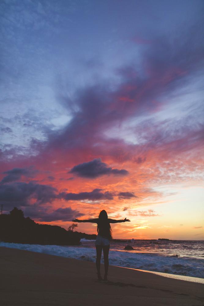 hawaii-youtube-photographer_066.jpg