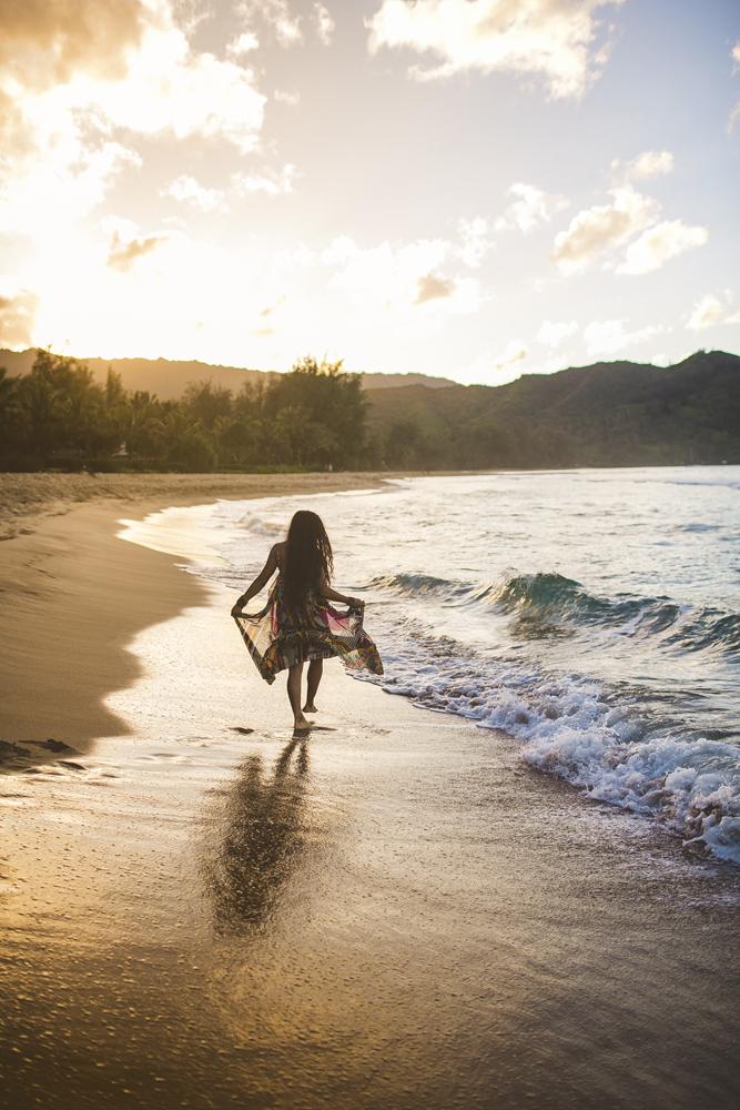 hawaii-youtube-photographer_054.jpg