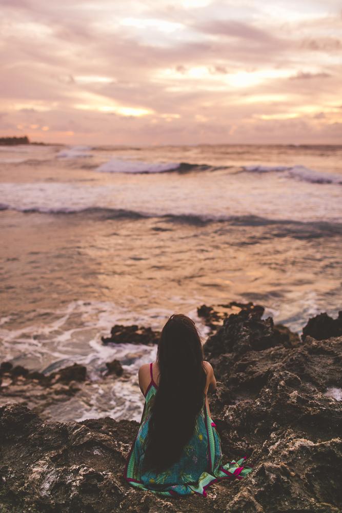 hawaii-youtube-photographer_070.jpg