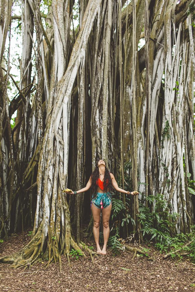 hawaii-youtube-photographer_068.jpg
