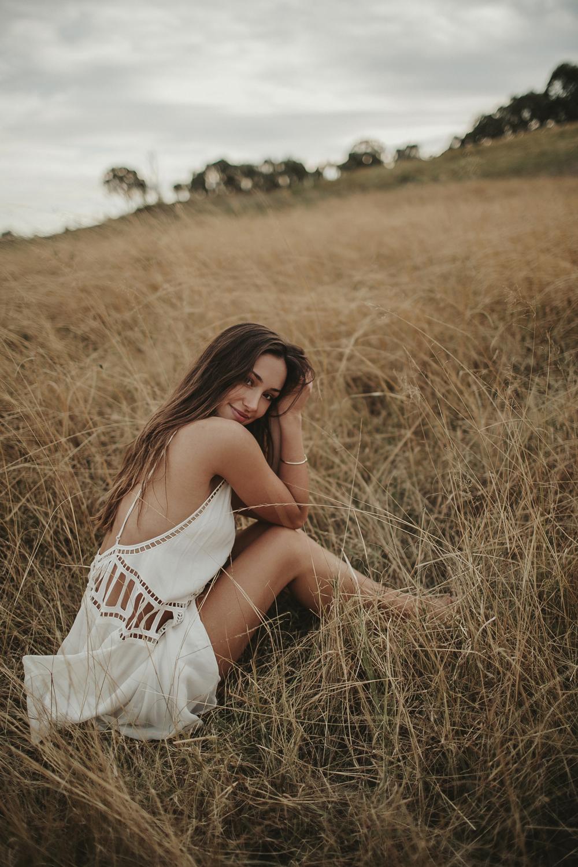 portrait photography sydney_15.jpg