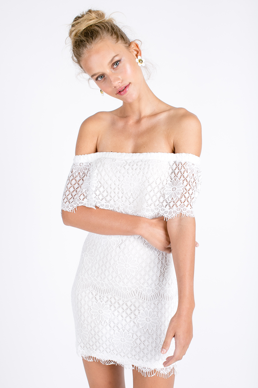 sydney-fashion-photographer_02.jpg