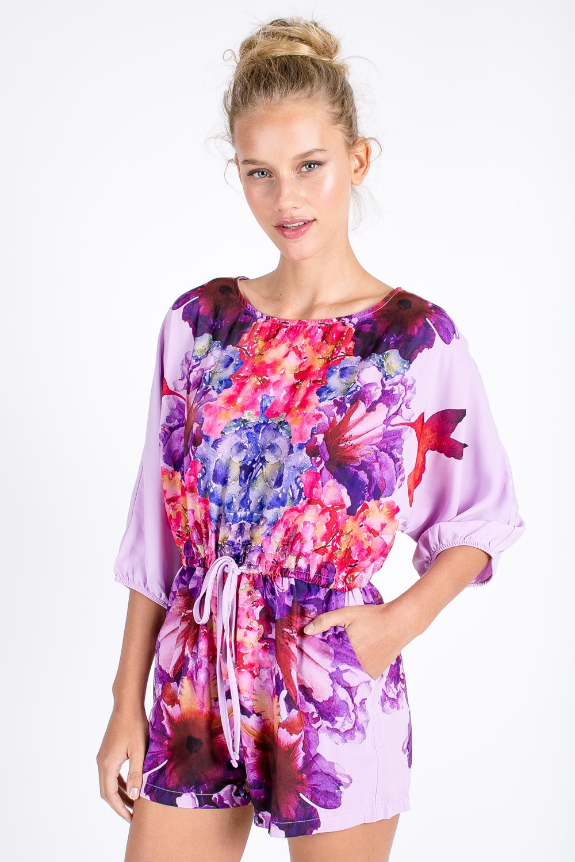 sydney-fashion-photographer_01.jpg