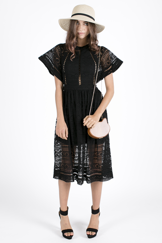 sydney-fashion-photographer_26.jpg