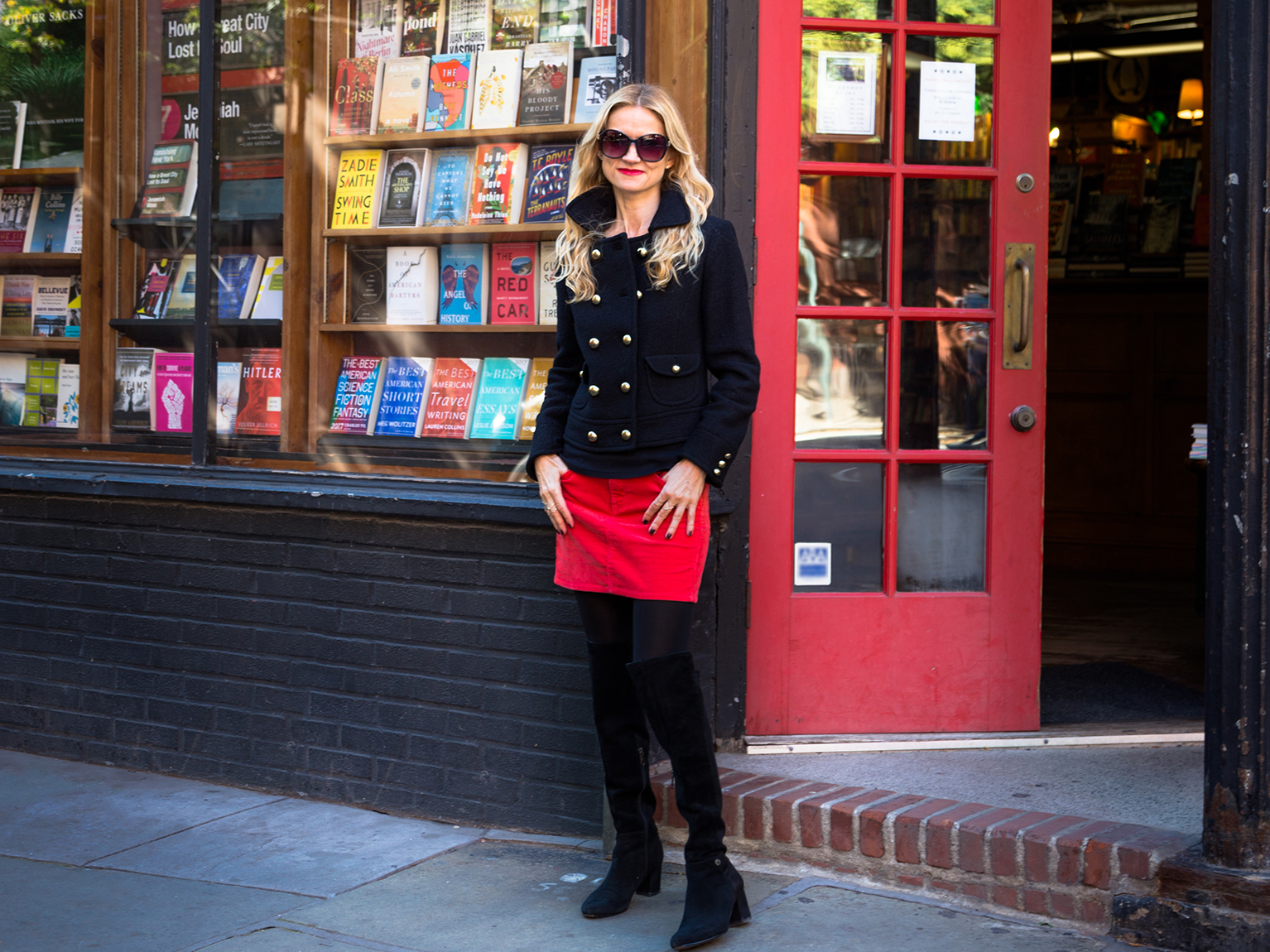 Outfit_03_Bookstore_v1.jpg