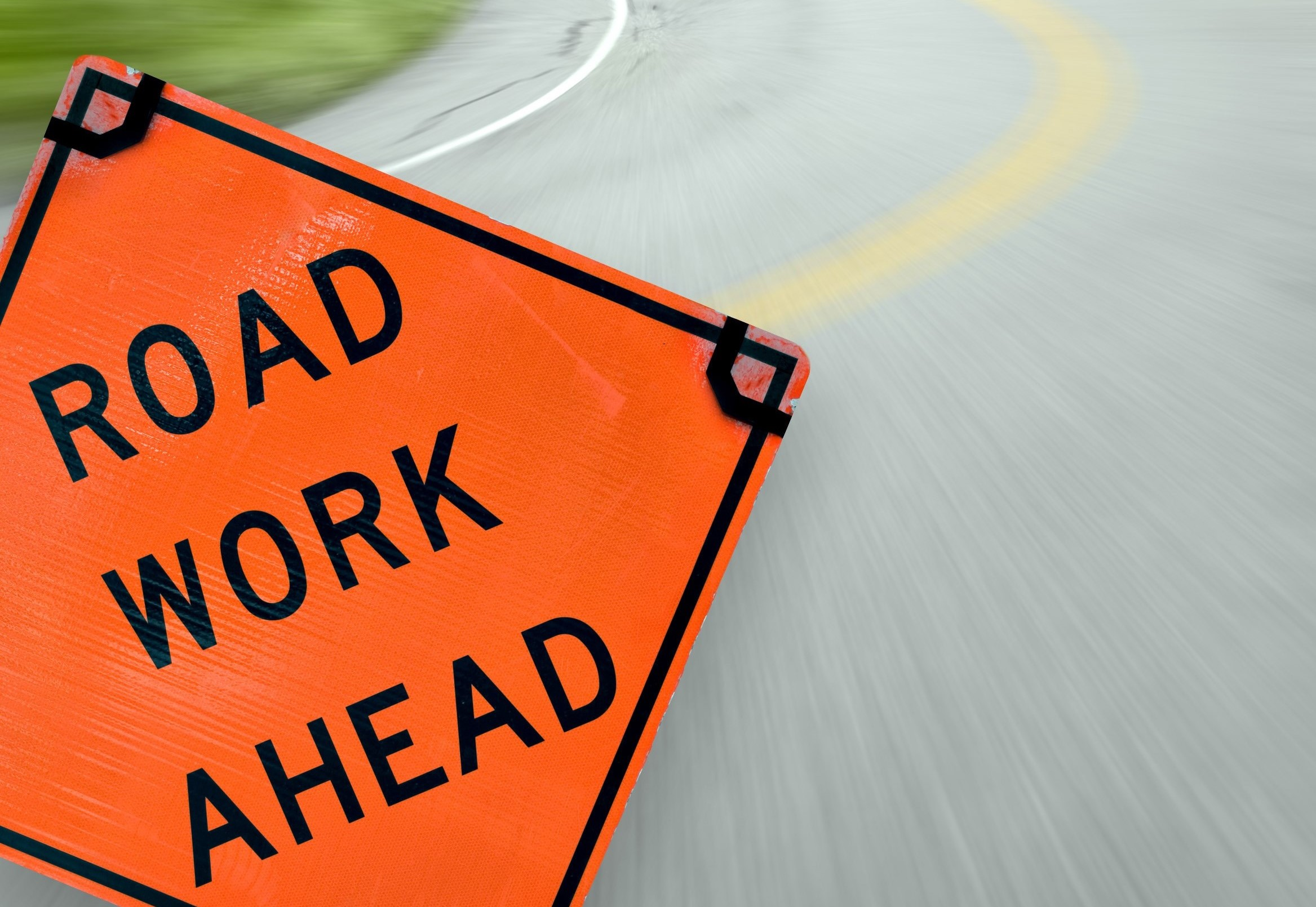 LOOKING FOR A CAREER IN TRAFFIC CONTROL?COME JOIN OUR TEAM - This is where you want to be.