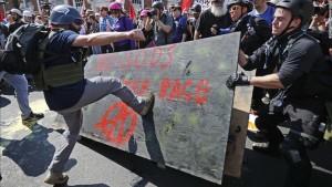 170812131707-11-charlottesville-white-nationalist-protest-0812-super-169