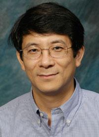 BONGSIK SHIN   Professor,  Management Information Systems  Office: SSE-3118  Email:bshin@mail.sdsu.edu