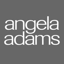 angela_0.jpg