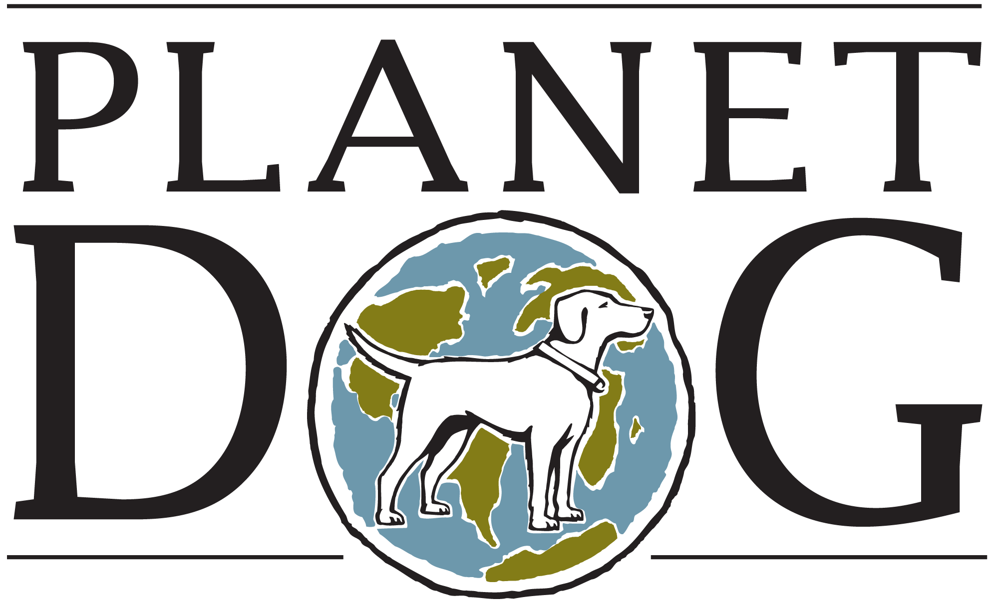 planetdog.png