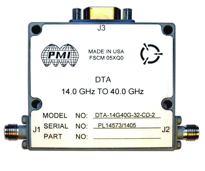 DTA-14G40G-32-CD-2.jpg
