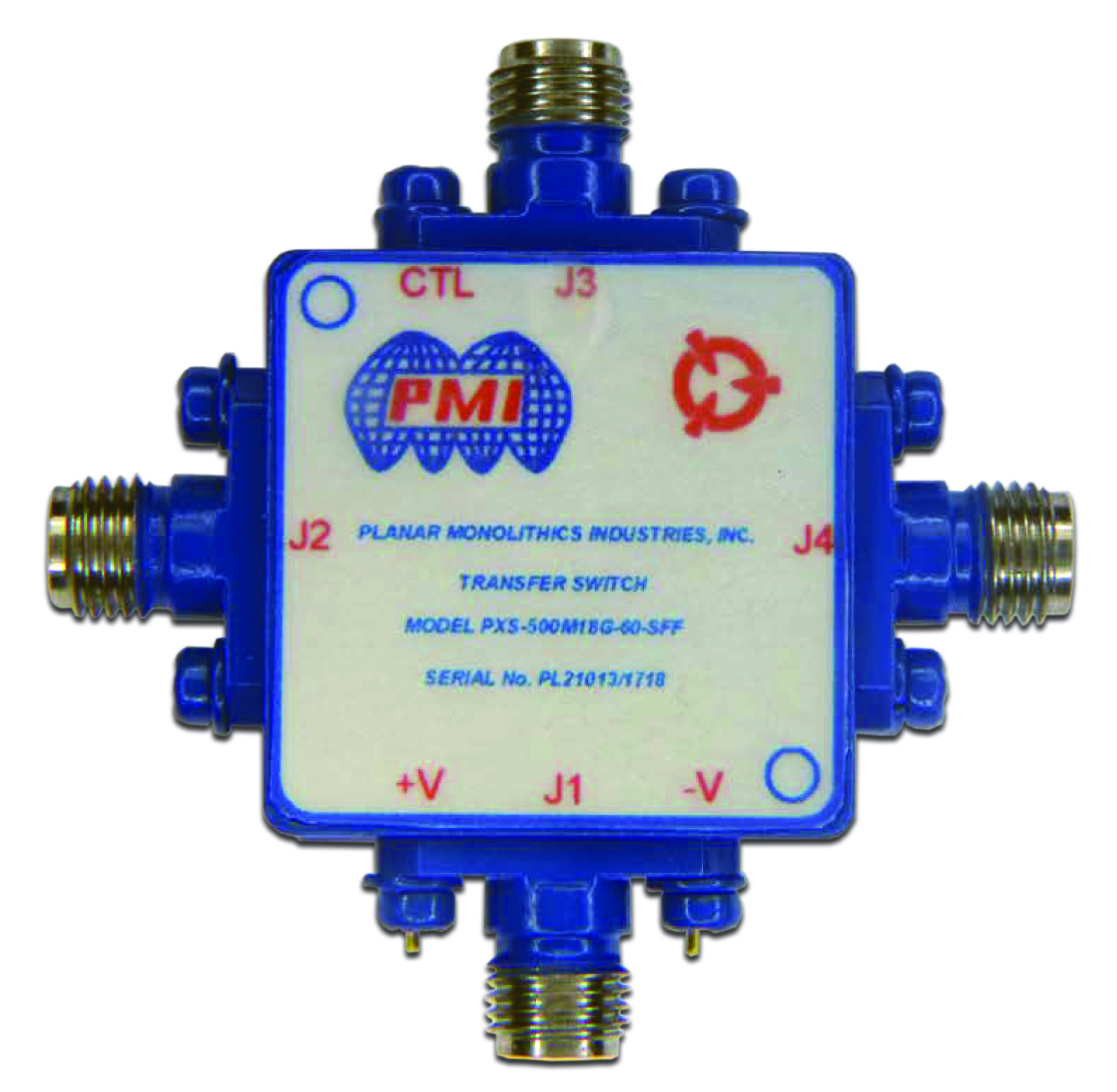 PXS-500M18G-60-SFF.jpg