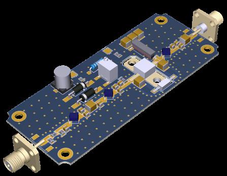 rf module pic6.png