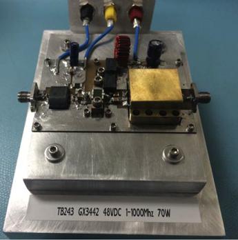 rf module pic9.png