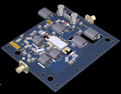 rf module pic10.png
