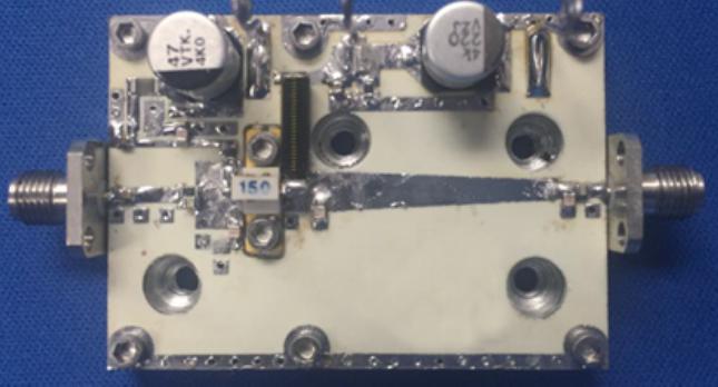 rf module pic11.png