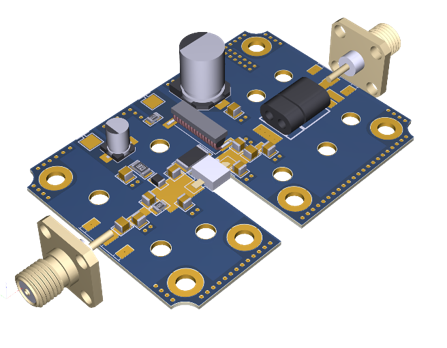 rf module pic12.png
