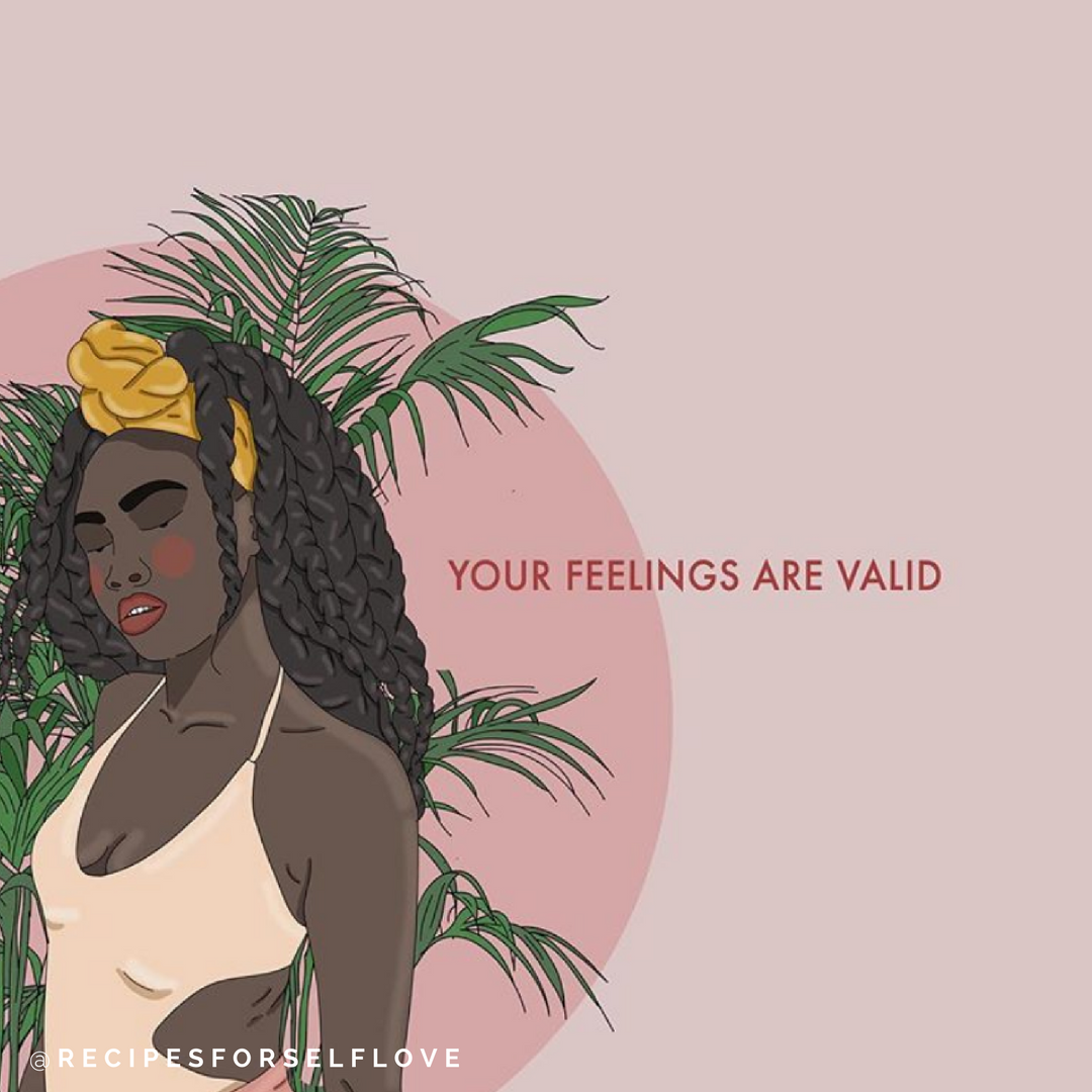 """""""You, yes YOU, have permission to be human. To need. To receive.To break. To heal. To rest. To change. To grow. To...""""    Encouragement to feel what you feel ."""