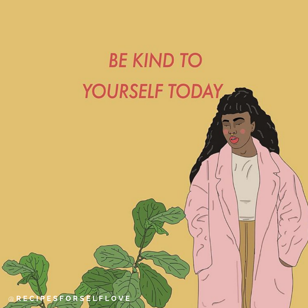 5 self love exercises that are super simple, relatable and quick. Give yourself 5 minutes of your time to finish these sentences.   Self Love Exercises here .