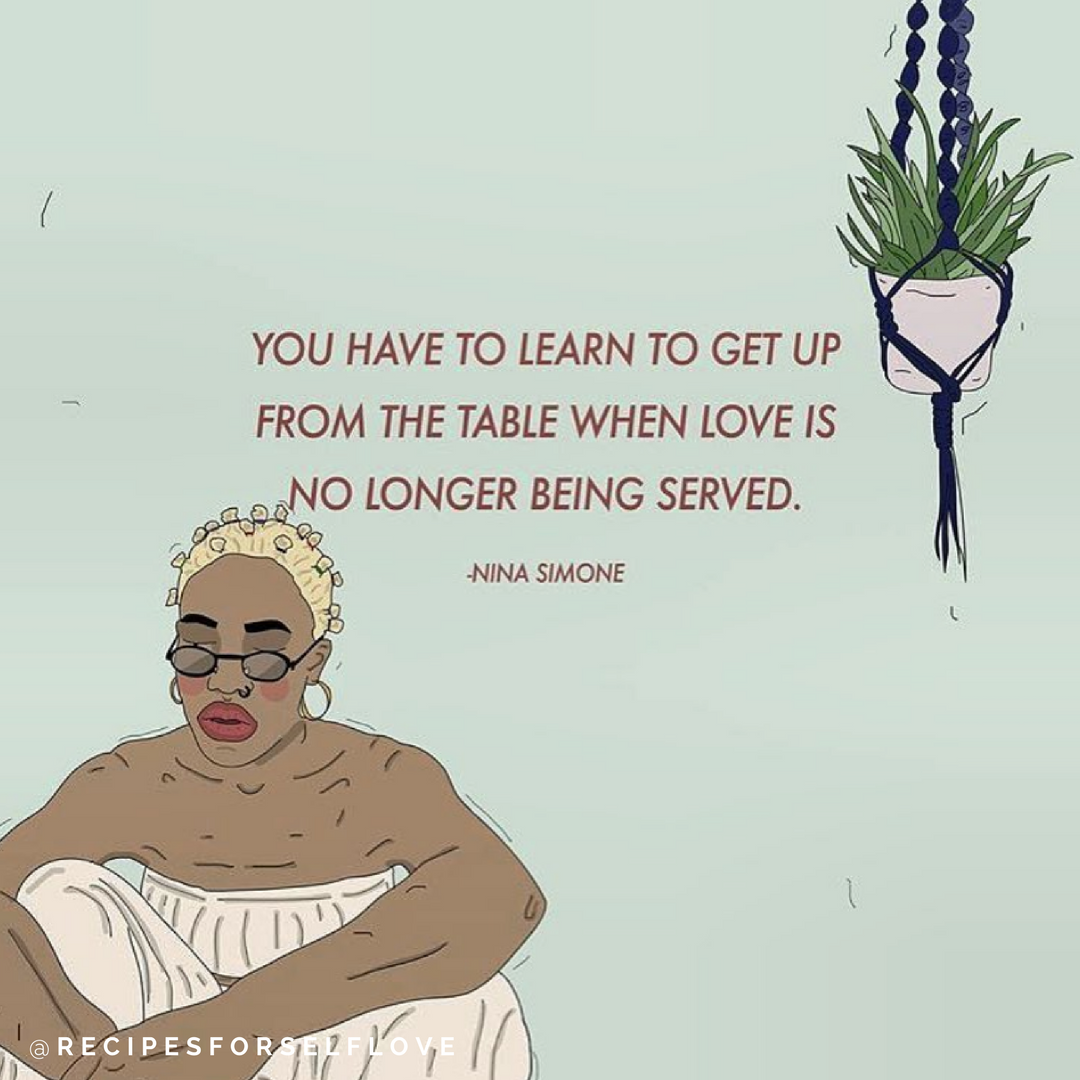 """""""Lean into those places that don't require you to tuck in any parts of yourself; that honor your truth and encourage you to speak it...""""    Affirmations to go where you are wanted ."""