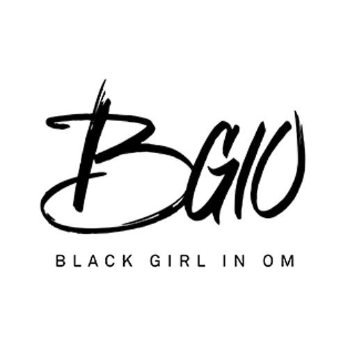 Black Girl In Om.jpg