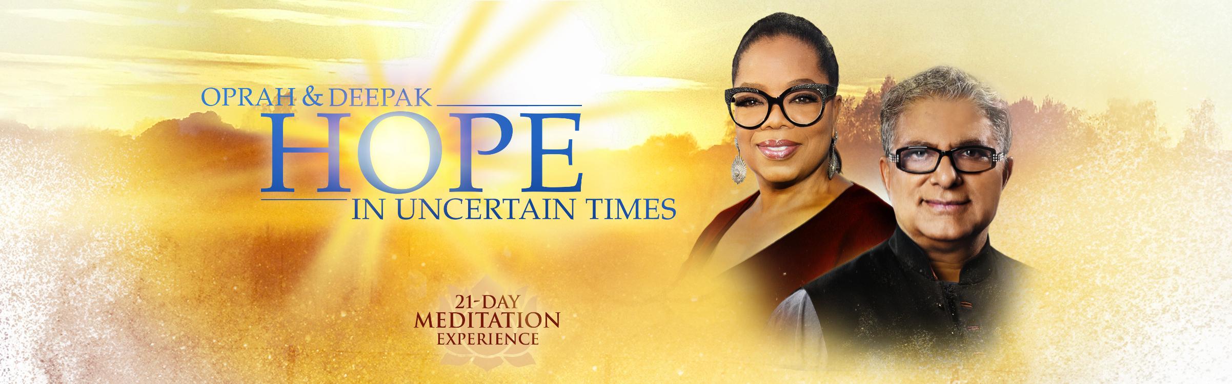 Oprah & Deepak's 21 Day Mediation Experience.jpeg