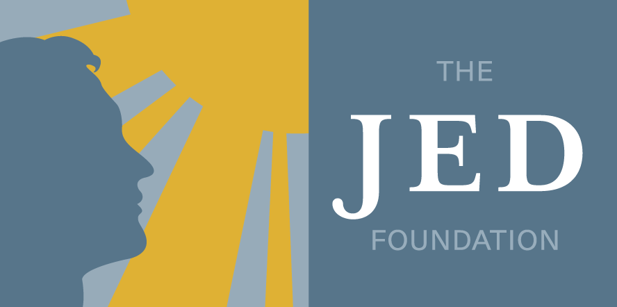 JED Foundation.png