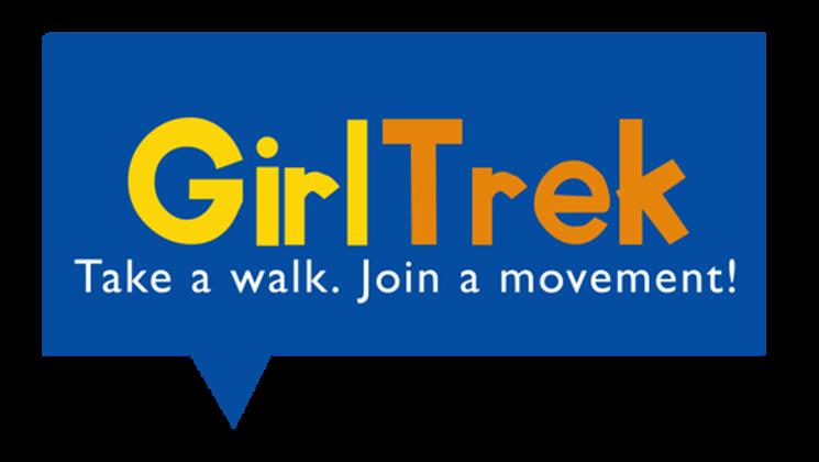 GirlTrek.png