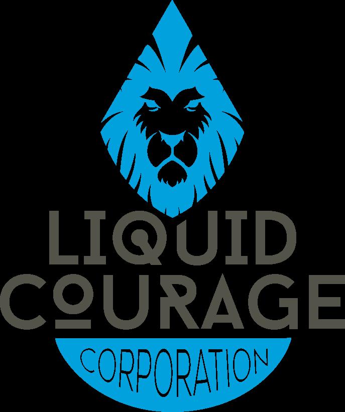 LiquidCourageCorp_FinalLogo.png
